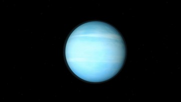 More than 100 Minor Planets Discovered Beyond Neptune