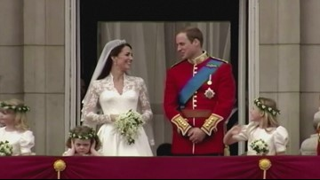 Royal Romances That Were Not Meant to Be