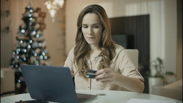 How to Get Paid to Shop for Holiday Gifts Using Cash Back Portals
