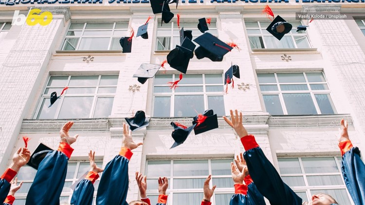 Here's How to (Legally) Help Get Your Kids Into College