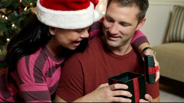 Don't Let the Holidays Make Your Relationship Seem More Serious Than it Is