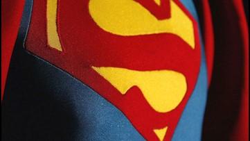 America's Favorite Superhero Is...