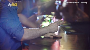 Stop Making These 5 Mistakes When Ordering Drinks at a Bar