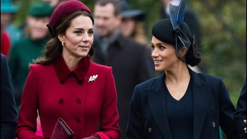 The Duchesses Are Amazing Free Social Media Influencers