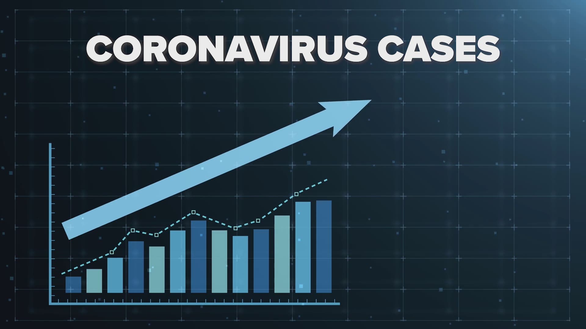 Coronavirus In Ohio Up To Date Case Numbers Trends As Of Sept 1 King5 Com
