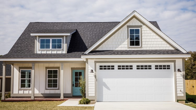 A guide to using mortgages and loans to pay for home renovations