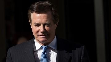 Paul Manafort: Special counsel Robert Mueller keeps secret the lies that doomed plea deal