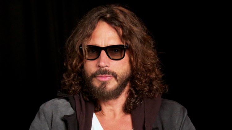 Family of Seattle music icon Chris Cornell settles lawsuit with doctor over his death