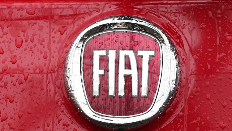Fiat Chrysler Peugeot