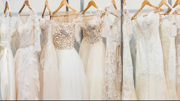 David's Bridal files for Chapter 11 bankruptcy protection, aims to stay in business