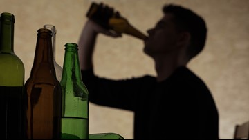 The US knows how to address its drinking problem, but proven fixes are hard to sell