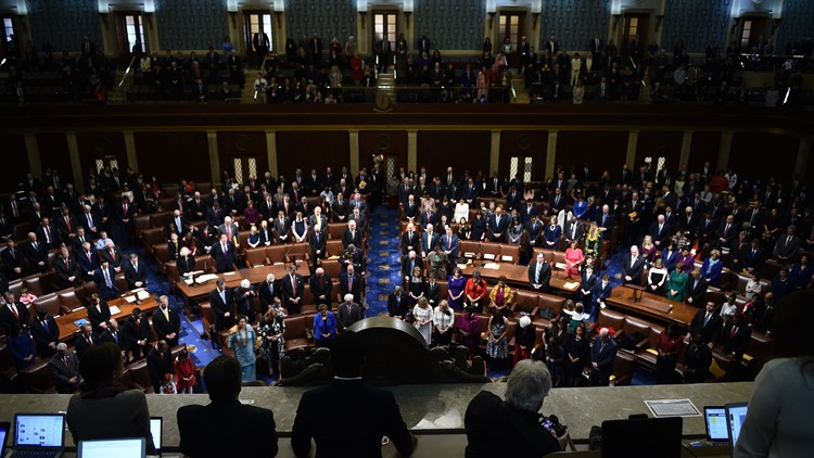 116 house of representatives_1546537701009.jpg.jpg