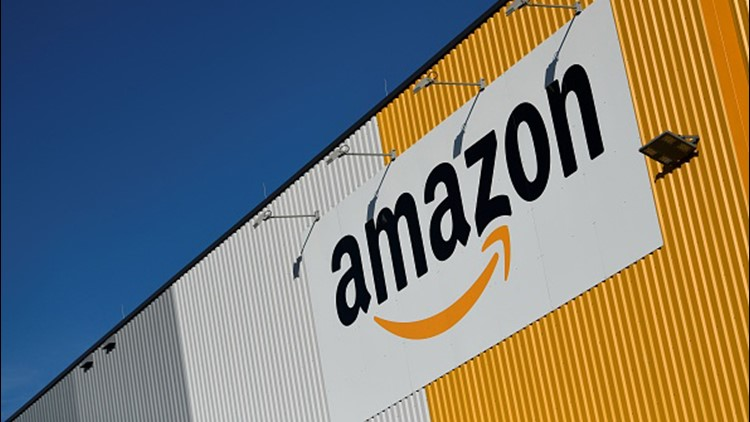 Gone in a New York minute: How the Amazon deal fell apart