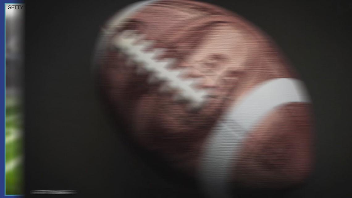 Super Bowl LIII prop bets