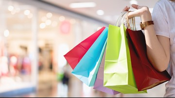 What to buy every month of the year – and how to save using card rewards