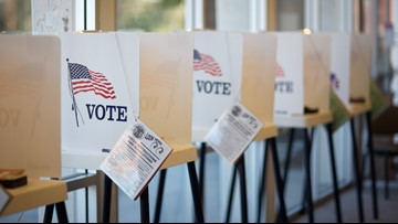 Another state joins National Popular Vote pact to choose president
