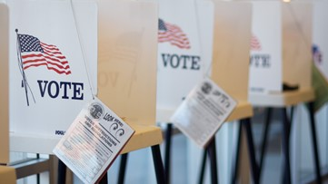 Elections in limbo as coronavirus outbreak upends US primaries