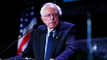 Rep. Jayapal joins Sen. Bernie Sanders on plan to cancel all student loan debt