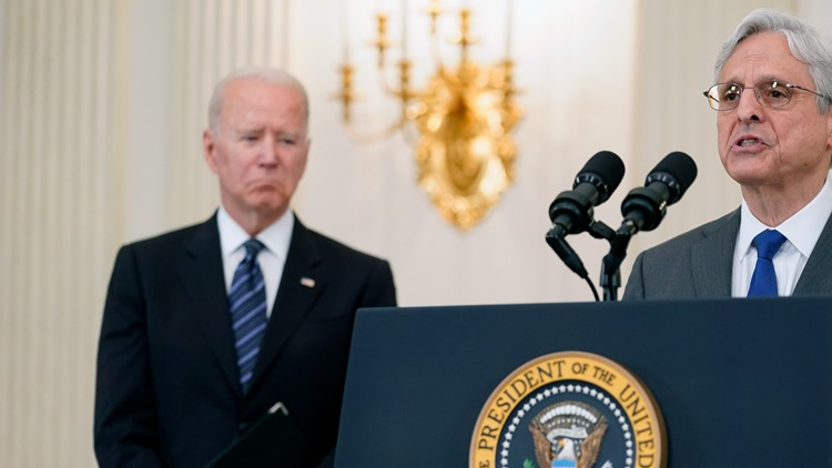US attorney picks by Biden for Washington state are historic firsts
