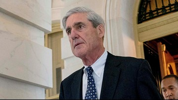 Mueller concludes Russia probe, delivers report to Justice Department