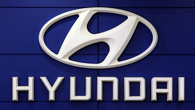 Hyundai recalls over 390,000 vehicles, some for the second time