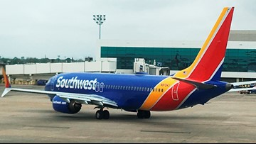 Southwest Airlines delays Boeing 737 MAX return until June