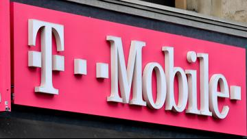 Federal judge approves T-Mobile's $26.5B takeover of Sprint