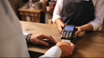 Cash vs. credit vs debit: Here's when to use each payment method