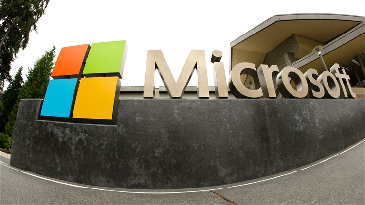 Microsoft changing default font for first time in nearly 15 years