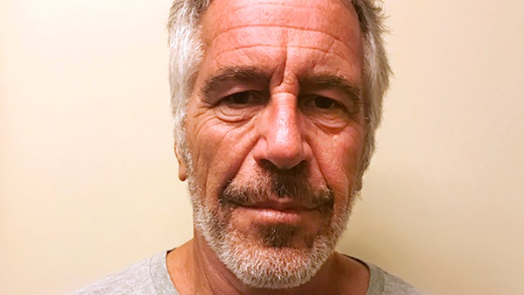 2 Epstein jail guards charged with falsifying records, have pleaded not guilty