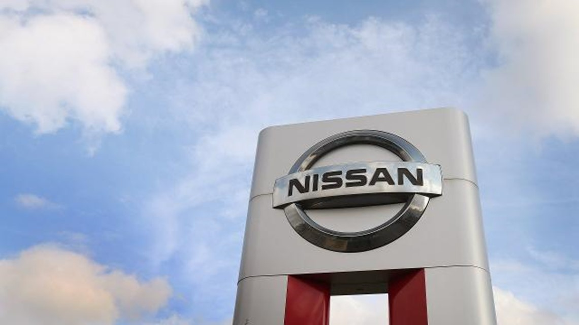 Nissan and its former chairman indicted in Japan