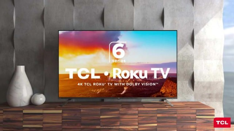 Gifts-for-him-2018-TCL-roku-6-series-4k-hdr-TV.jpg