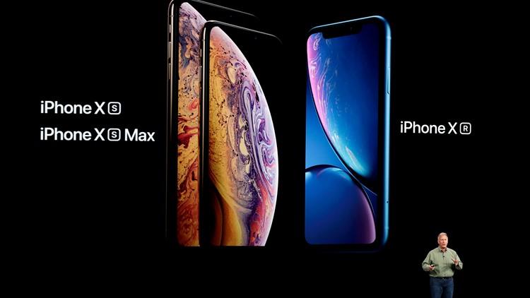 Ap Apple Showcase A F Usa Ca
