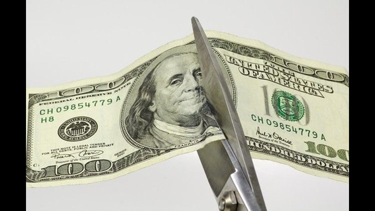 cut-spending-scissors-cash-budget-getty_large.jpg