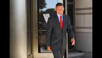 Michael Flynn case, Free Shipping Day, 'Spider-Man: Into the Spider-Verse': 5 things to know Friday