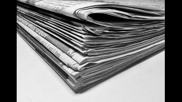 Free press? South Dakota elected official asks for $100,000 in taxpayer funds to sue local newspaper