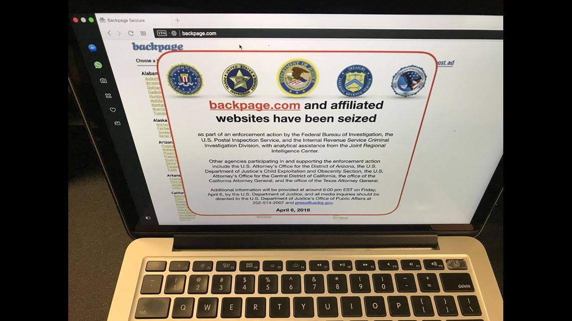 Www tacoma backpage com