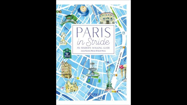 636609623651288473-ParisInStride-Cover-1-.jpg