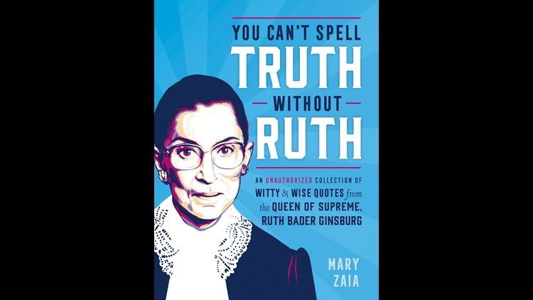 636609598030447774-You-Can-t-Spell-Truth-Without-Ruth-FC.jpg
