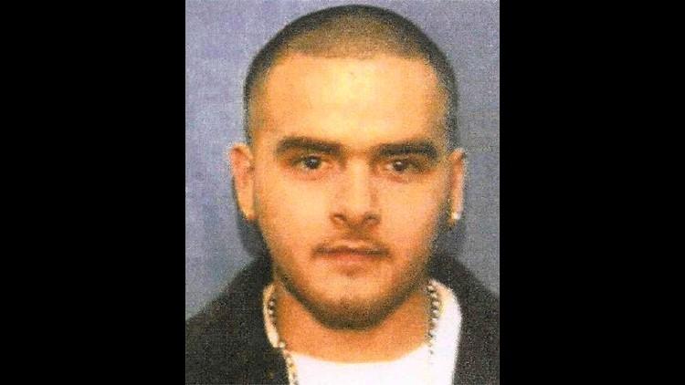 Chicago-born 'El Chapo' cocaine distributor describes national U.S. drug-selling network