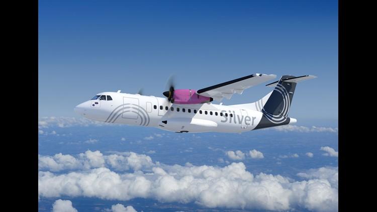 636522219697232670-ATR-42-600-Silver-Airways.jpg