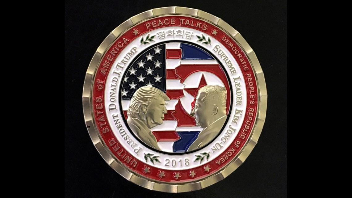 Whitehousegiftshop.com crashes amongst internet buying failed NOKO summit coin.