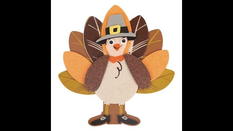 Turkey Michaels