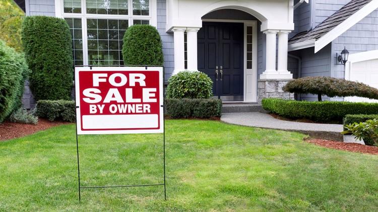 house-for-sale-shrinking-population.jpg