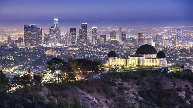 los-angeles-california-2-e1463076224119.jpg