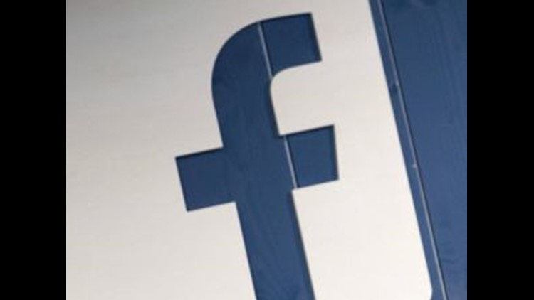 Spammers Not A Nation State Behind Facebook Data Breach Report