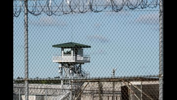 Reforming America's criminal justice system: What you need to know