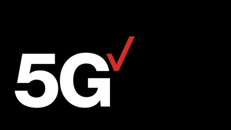 Black 5g Logo 640x400 Med