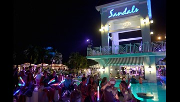 Sandals, other resorts in Jamaica covered up sexual assaults, silenced victims for years