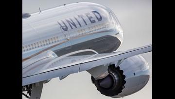 United starts selling no-frills basic economy tickets on flights to Europe